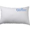 copper pillow, cooling copper pillow,cooling memory foam pillow