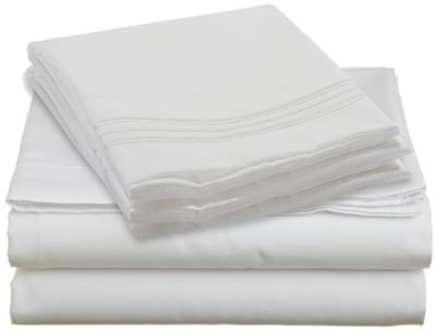 i'cool Healthy Sheets - Twin