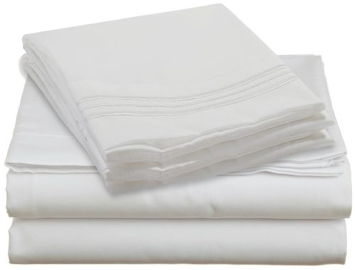 icool sheets product