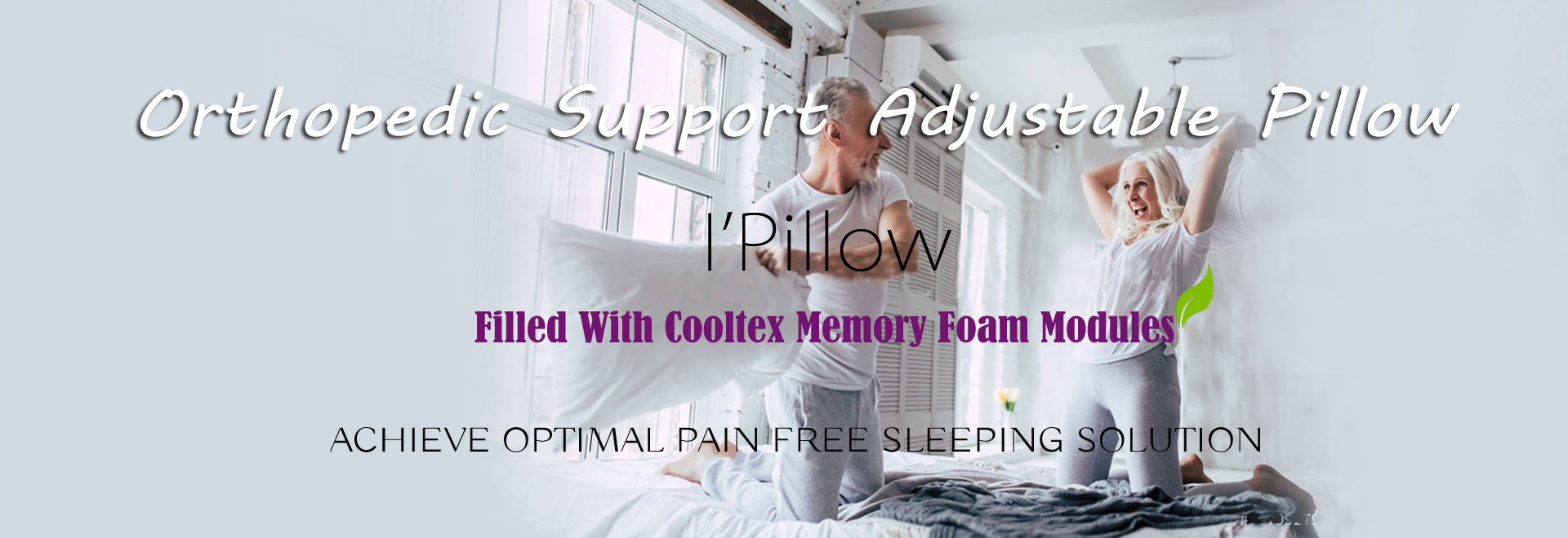 We offer the best pillow for neck and shoulder pain,cooling memory foam pillow,copper pillow, cooling copper pillow,cooling